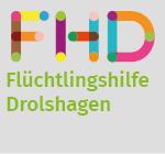 Flüchtlingshilfe Drolshagen